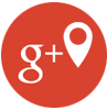ABC IMMOBILIER Google+ Local